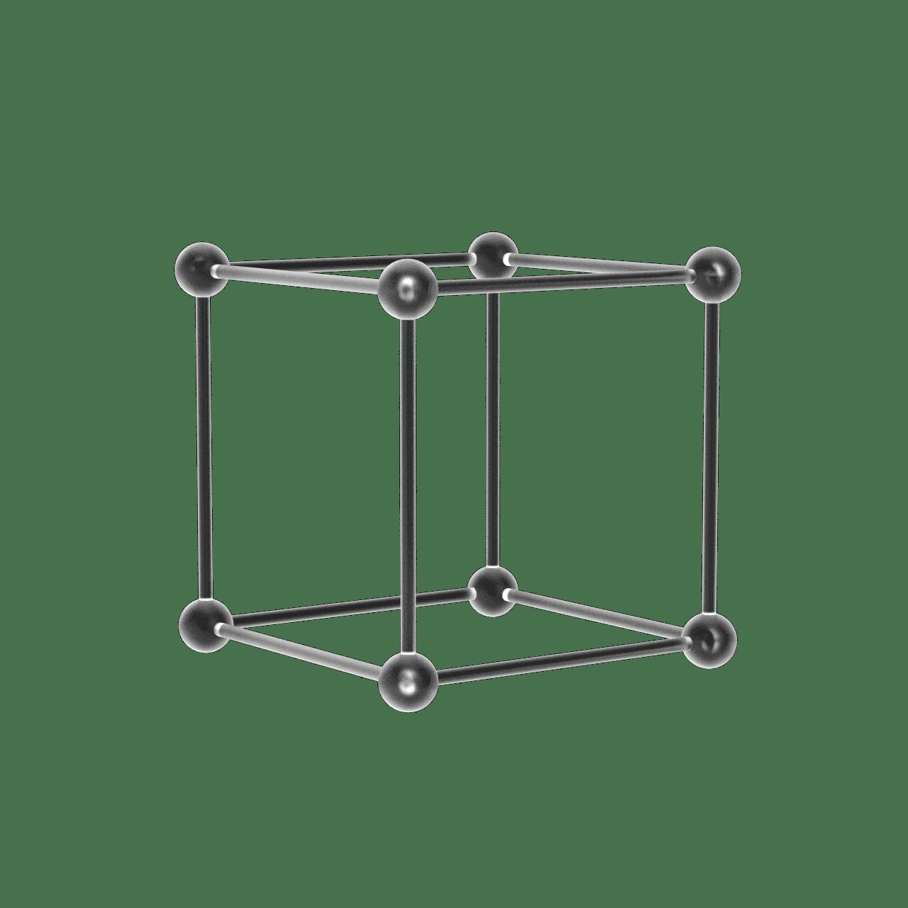 Atom_2_-_Hexa0003