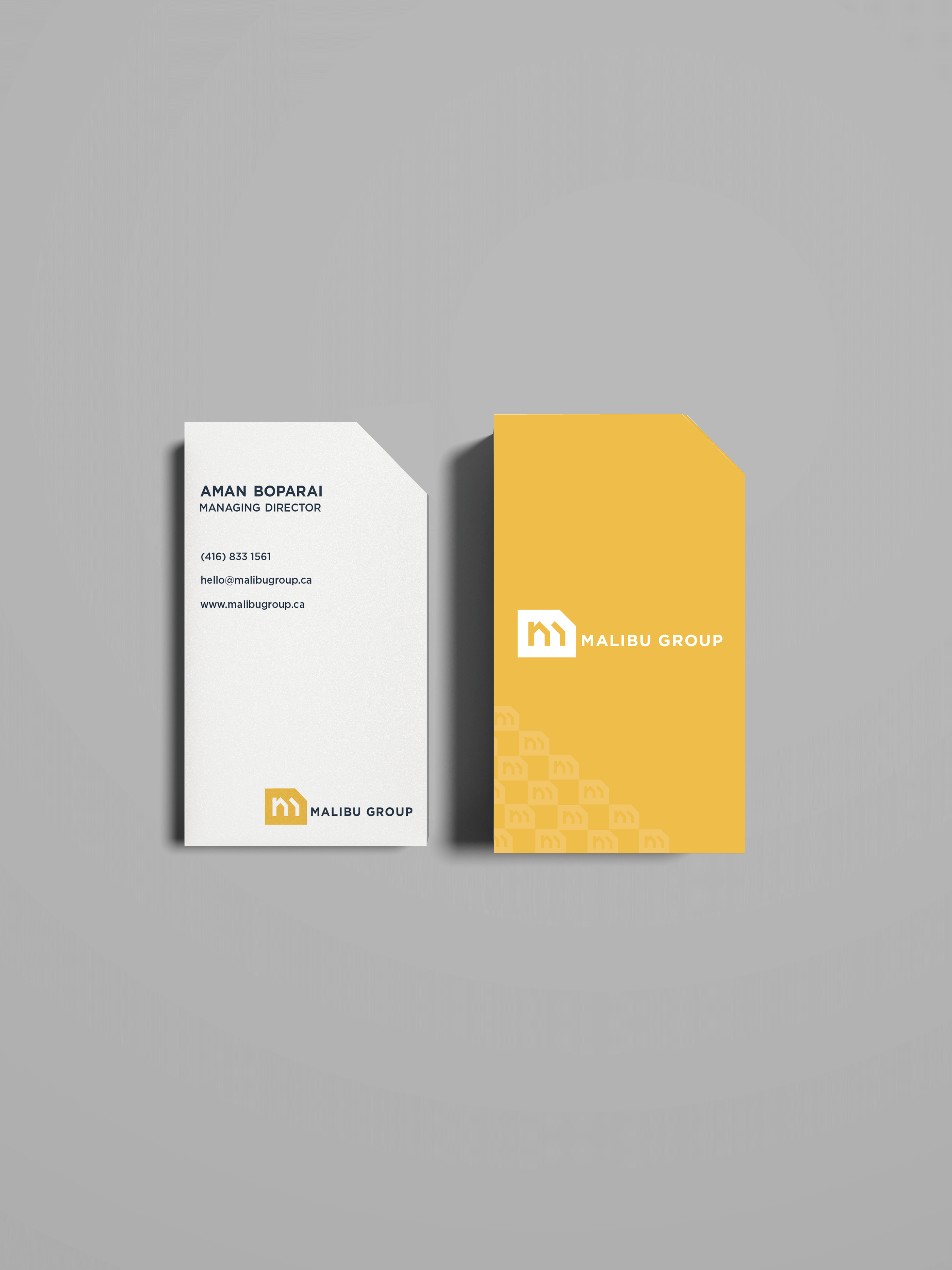 Business Card2 (1)