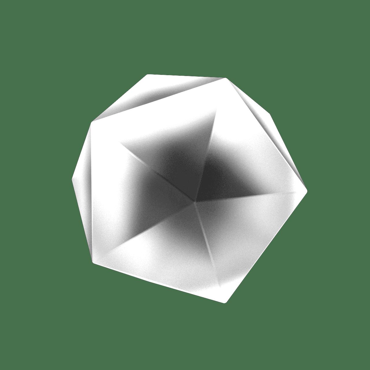 Platonic_3_-_Icosa0003-1