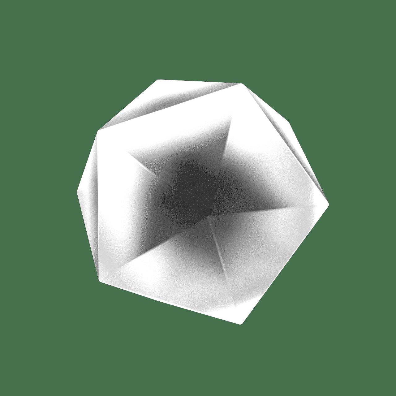UX Improvement_unit_purpose_path